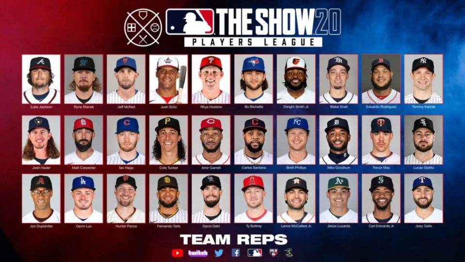 MLB-The-Show-20-Players-League