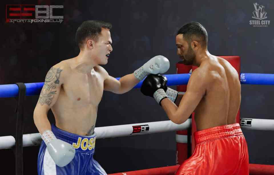 esports_boxing_club_steam