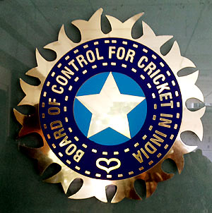 BCCI Approves Rs.10 Crore To Support India's Olympic Campaign in Tokyo