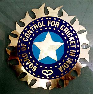ओवल टेस्ट में विराट कोहली और रवि शास्त्री नं॰1 फिर भी BCCI खफा क्यों?