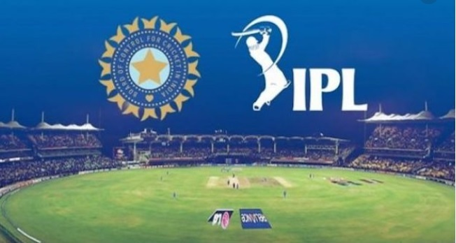 IPL 2021 Part 2: A Sigh Of Relief For BCCI As Cricket West Indies Prepones CPL