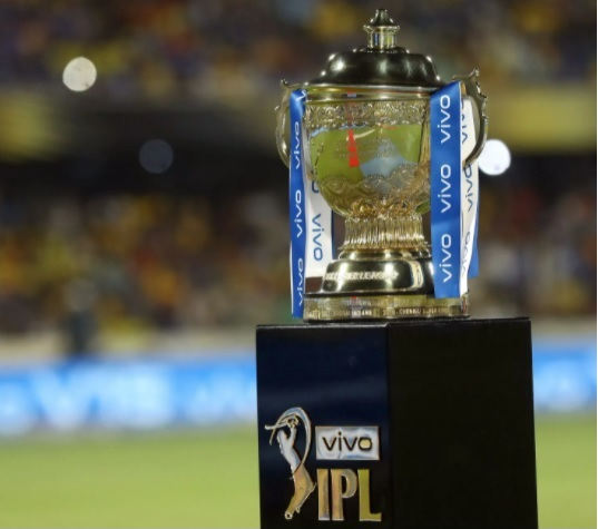 IPL 2021 UAE: Bad News For BCCI, Cricket Australia Planning Tri-Series At The Time Of IPL Part 2