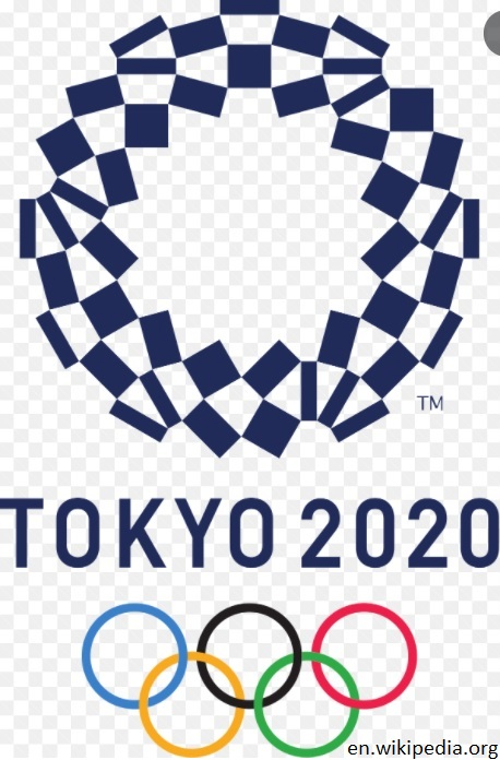 Tokyo Olympics 2021: Full Schedule, Time Table, Venues ...