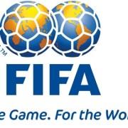 Football Association Fifa