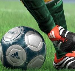 17 Basic Rules of Soccer