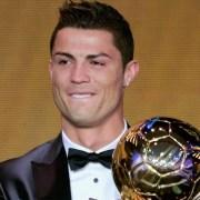 cristino ronaldo Most stylish soccer players