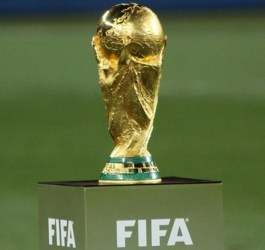 The Most Prestigious and Most Expensive Trophy