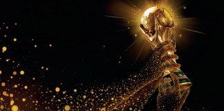 World Cup 2014 Ultra-Cool HD Wall Papers of FIFA World Cup 2014