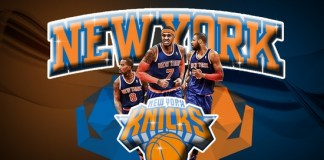 New York Knicks Most valuable NBA teams