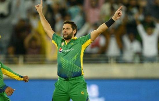 Leading Wicket Takers in T20 International Cricket