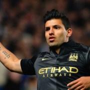 Sergio Aguero Top Transfers in English Premier League