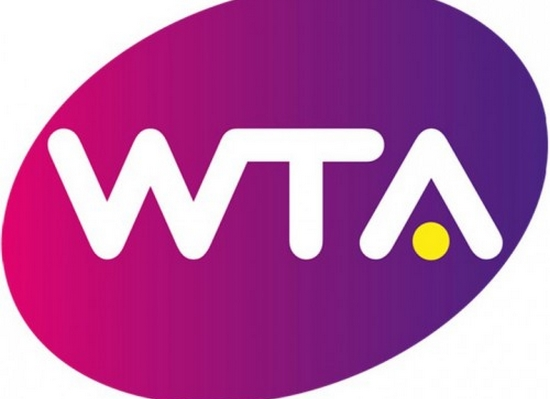 WTA Top 30 Female Tennis Players of 2014