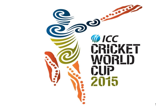 New Rules in ICC Cricket World Cup 2015