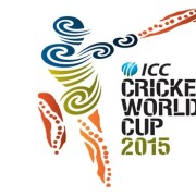 New Rules in ICC Cricket World Cup