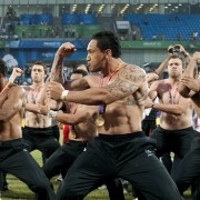 New Zealand Strongest Teams in 2015 Rugby World Cup
