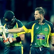 Steve Smith Best Emerging Batsmen