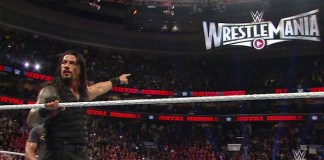 The Rock, John Cena,WWE Royal Rumble Winners
