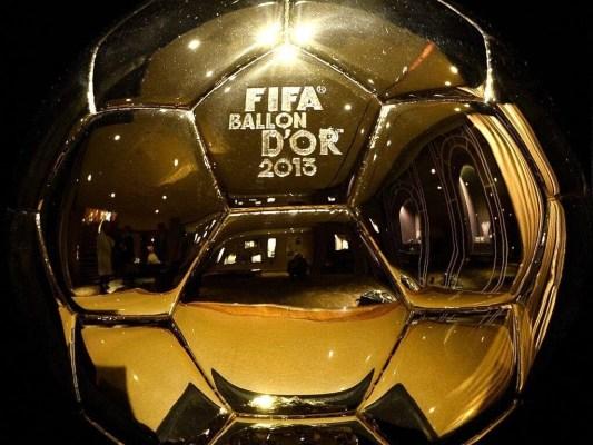 ballon-533x400 FIFA Ballon dOr Winners 1991-2014