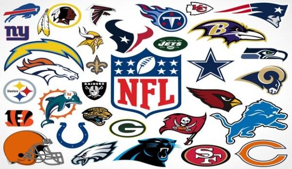 List of Super Bowl Winners 1967-2017