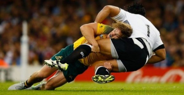 Rugby-600x310 Top 10 Hardest Sports in the  World