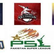 pakistan-super-league,Most Famous T20 Cricket Leagues in the World