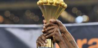 Gabon 2017 AFCON Group Stage Draw with Analysis