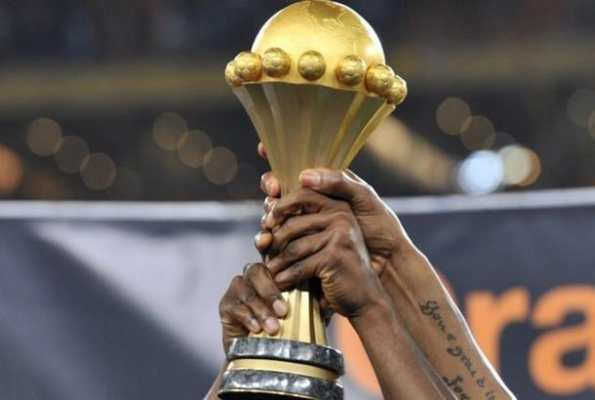 Gabon-2017-AFCON-595x400 Gabon 2017 AFCON Group Stage Draw with Analysis