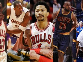 best nba players-featured