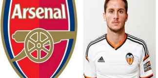 Arsenal Transfer Rumour: Arsenal to Sign