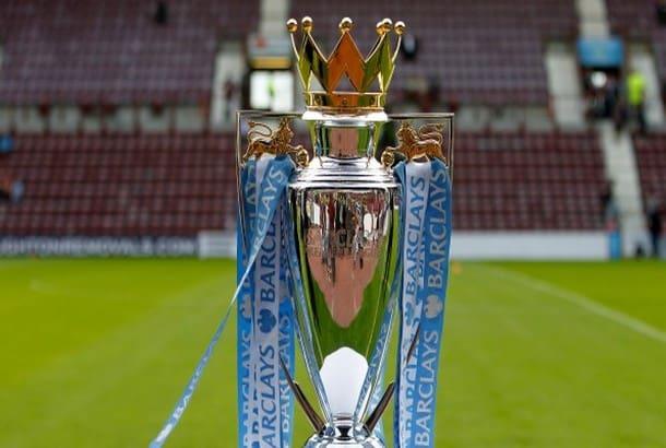 epl The Premier League Title Race, Who Does the Odds Favor