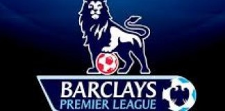 EPL, the Best Football League in the World