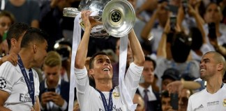 3 Reasons Why Real Madrid will Defend the UEFA Champions League