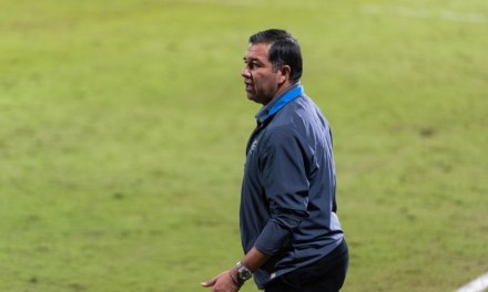 UCLA Soccer Coach in Admissions Scandal Resigns