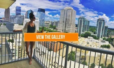 Ella Dorsey Gallery