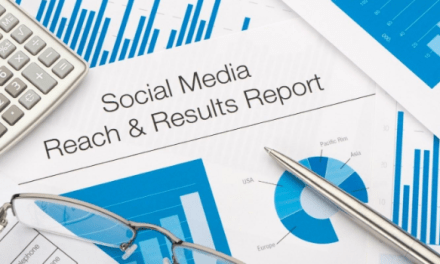 Types of social media business marketing campaigns