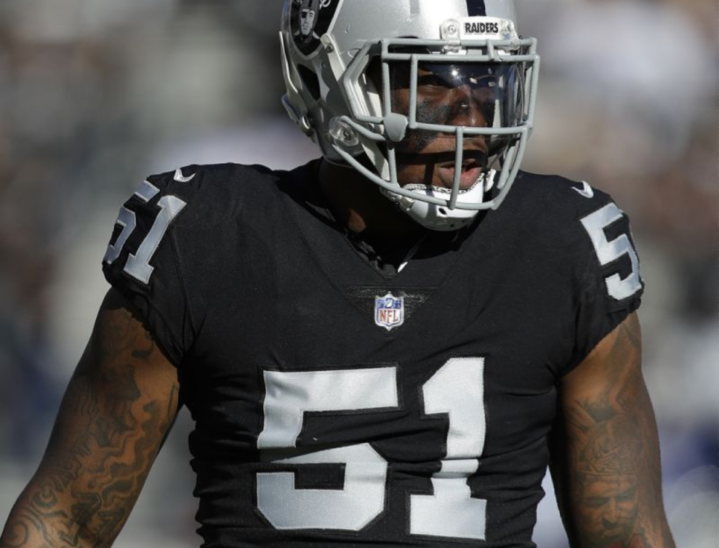 Bruce Irvin Caught Allegedly Sending Women N#des