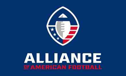 The AAF Needs $20 Million to Finish the Season