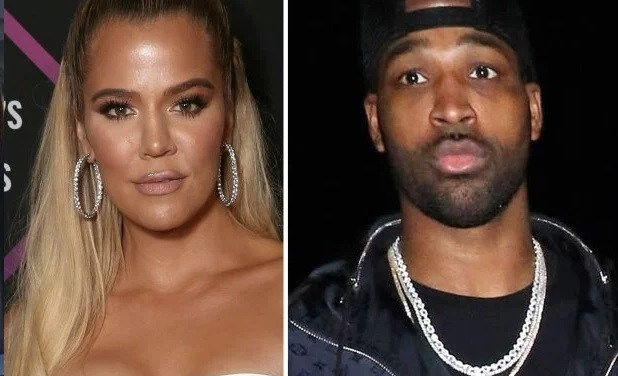 Khloe Kardashian Continues to Lash Out at Ex Tristan Thompson