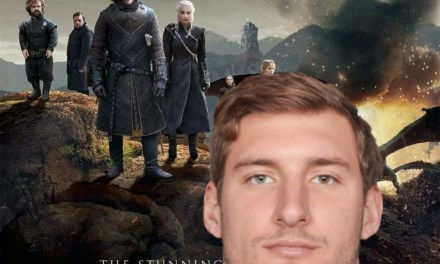 Chargers Defensive Star Joey Bosa to Make Game of Thrones Cameo