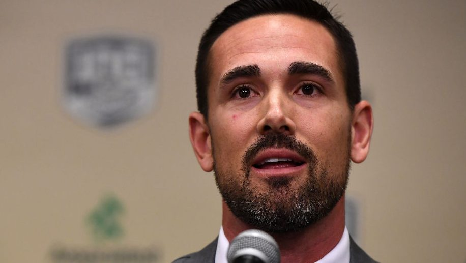 Packers New Head Coach Matt LaFleur Finally Comments on Bleacher Report 'Smear' Article