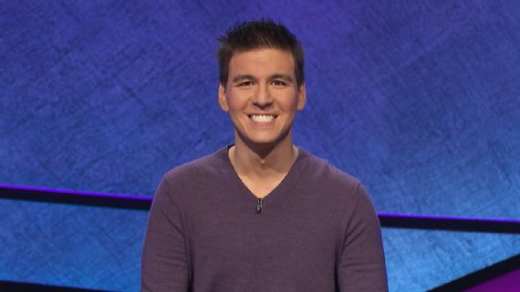 Las Vegas Sports Bettor Jeopardy! Champ Adds $131K with Perfect Game