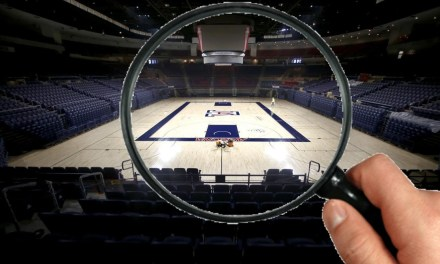 NCAA Launches Investigation of Arizona Program