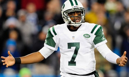 Geno Smith Expected to Sign With the Seahawks