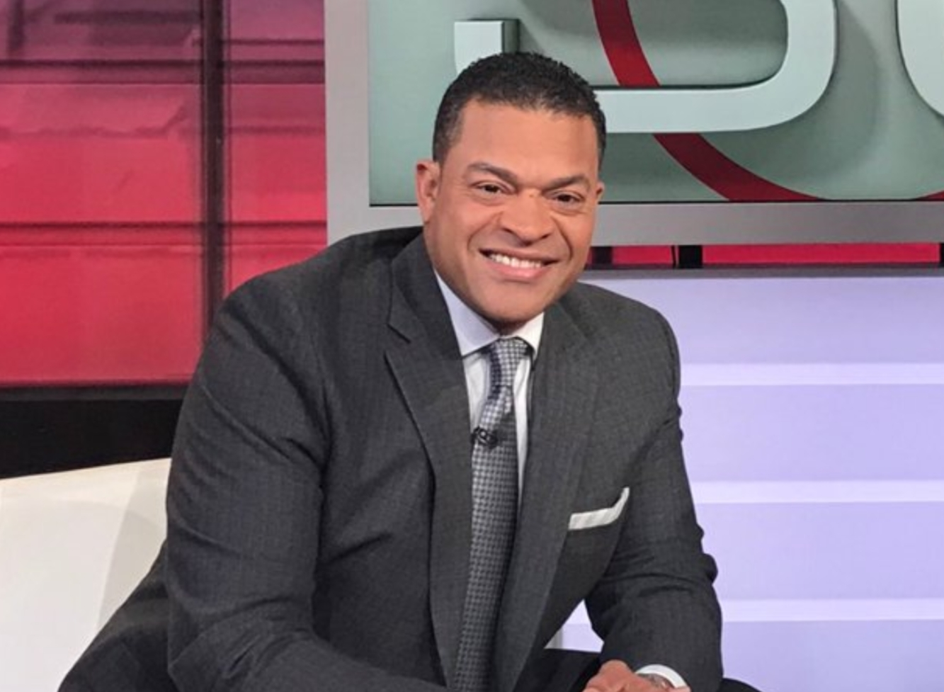 """ESPN Anchor Pissed """"Game of Thrones"""" Fans Off by Dropping a Spoiler on SportsCenter"""
