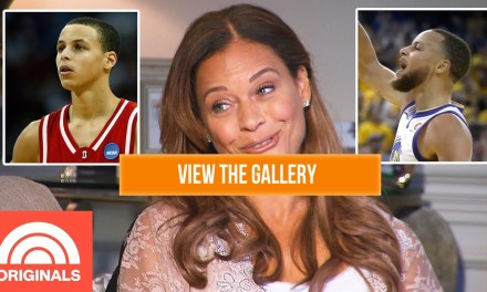 Sonya Curry Gallery
