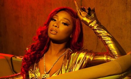 Former MLB Player Carl Crawford Takes Credit for Signing Megan Thee Stallion