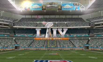 The NFL Reportedly Tweaking with Commercial Breaks For Super Bowl LIV