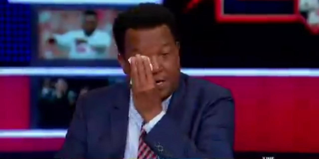 Pedro Martinez Emotionally Addressed the Shooting of His Friend and Former Teammate David Ortiz