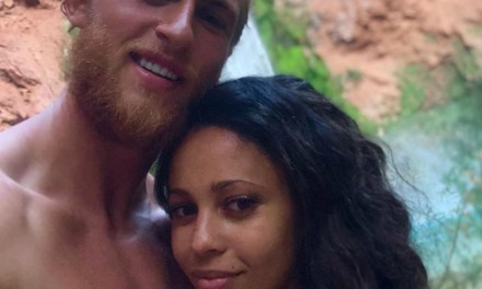 """White Sox Pitcher Michael Kopech and His """"Riverdale"""" Actress Girlfriend Vanessa Morgan are Engaged"""