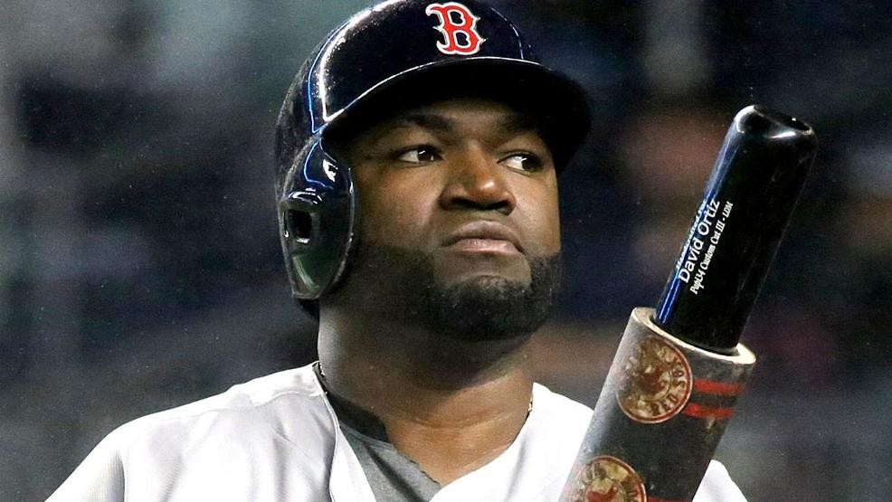 David Ortiz Undergoes Third Surgery Due to Complications